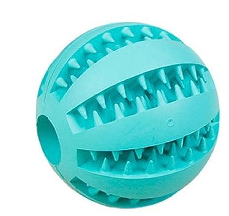 Agia Tex Perros de Juguete para cuidado de dientes   erli de fuga ...