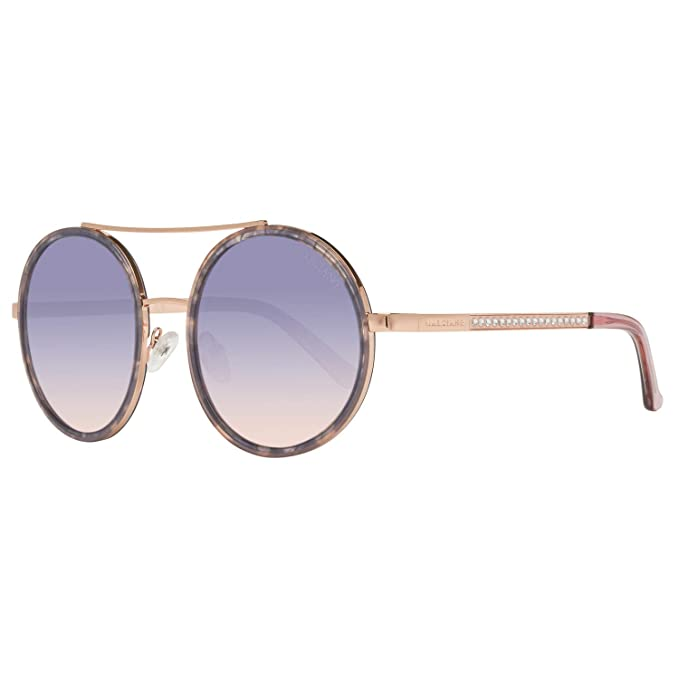 Guess by Marciano Sonnenbrille Gm0780 83Z 55 Gafas de sol ...