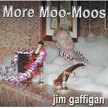 More Moo-Moos