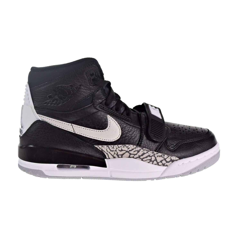 Nike Herren Air Jordan Legacy 312 Fitnessschuhe B07HYMCMYQ  | Schön In Der Farbe