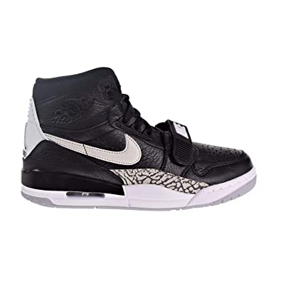 Nike AIR Jordan Legacy 312 Mens Fashion-Sneakers AV3922