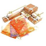 Indian Bollywood Ethnic Pakistani Waist Belt Bridal