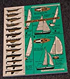 img - for Royce's Sailing Illustrated Homestudy Guide book / textbook / text book