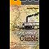 Britannia's Gamble: The Dawlish Chronicles  March 1884 - February 1885