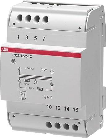 Entstörkondensator 0,47uf 275 V AC marché//SH 4 Pièces VDE Pièce De Rechange Tubes Radio l#008