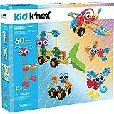 Knex 85701 Kid - Oodles of Pals Building Set