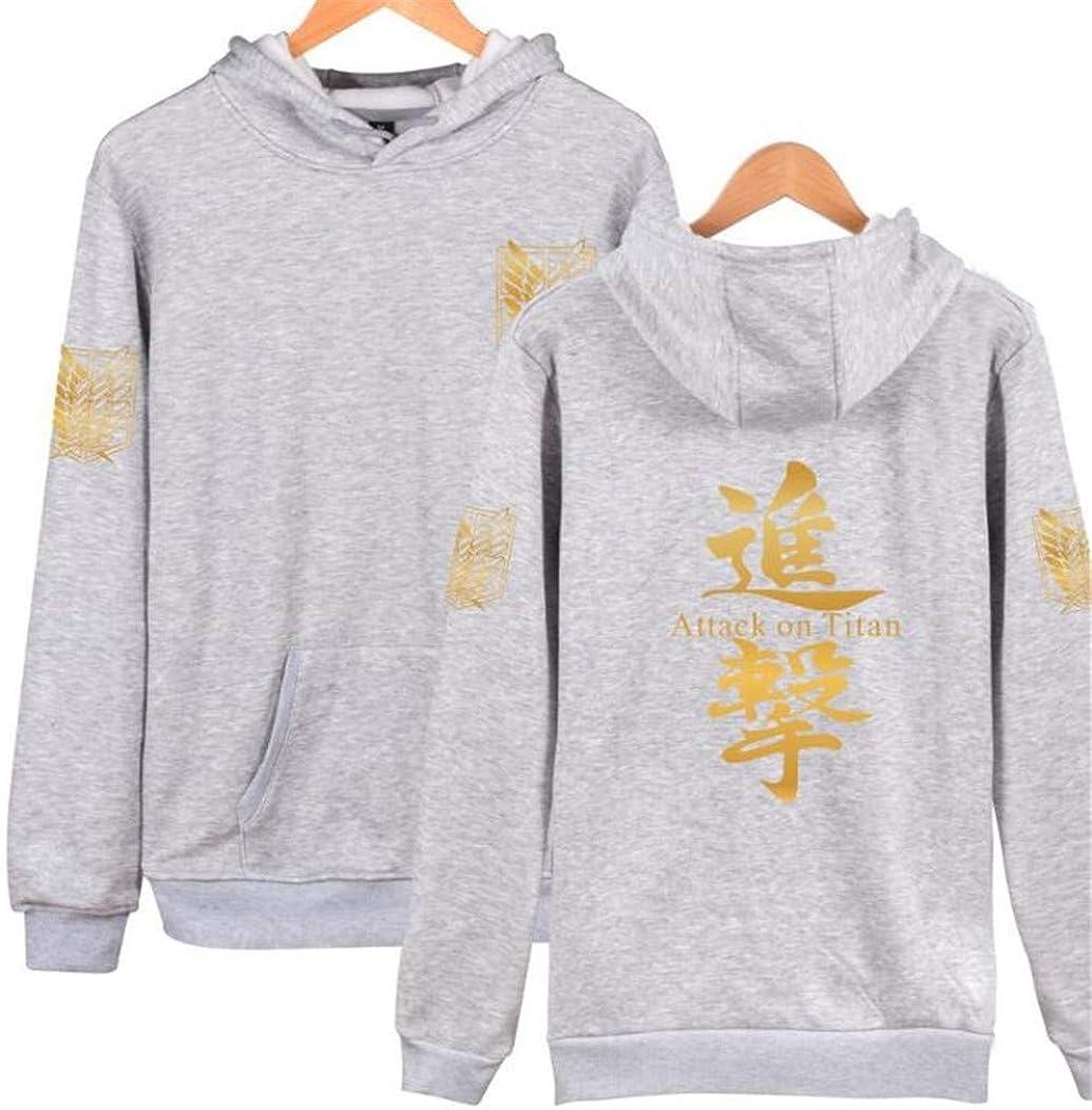 ZLVY Mens Fleece Hoodie Hoodie Sweatshirt Made of 100/% Cotton Vegan