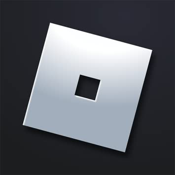 Minecraft - download roblox desktop app