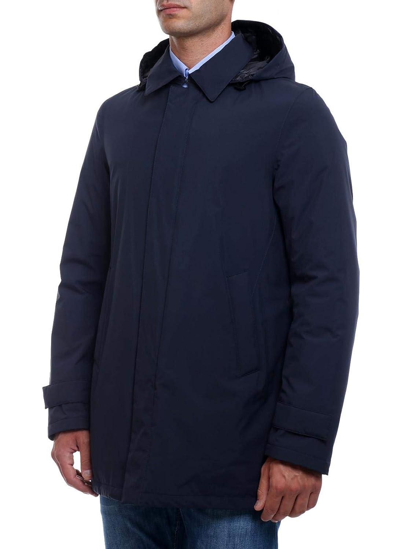 9201 Amazon Uomo Piumino it 11121 Abbigliamento 54 Pi001ul Herno AIwvqOF