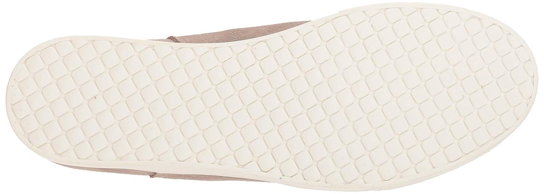 Steve Madden Womens Wrangle Sneaker