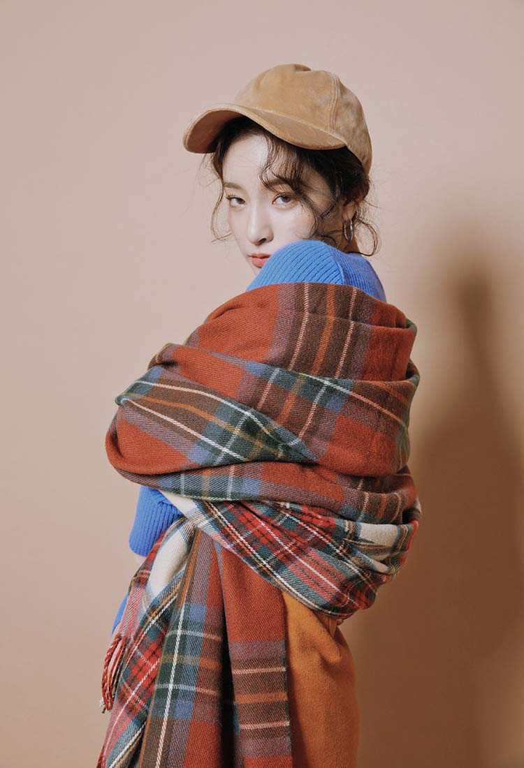 gray hat cap women girls autumn winter influx people retro black corduroy cap base men man korean fashion