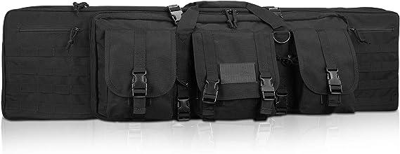 ProCase Double Rifle Bag