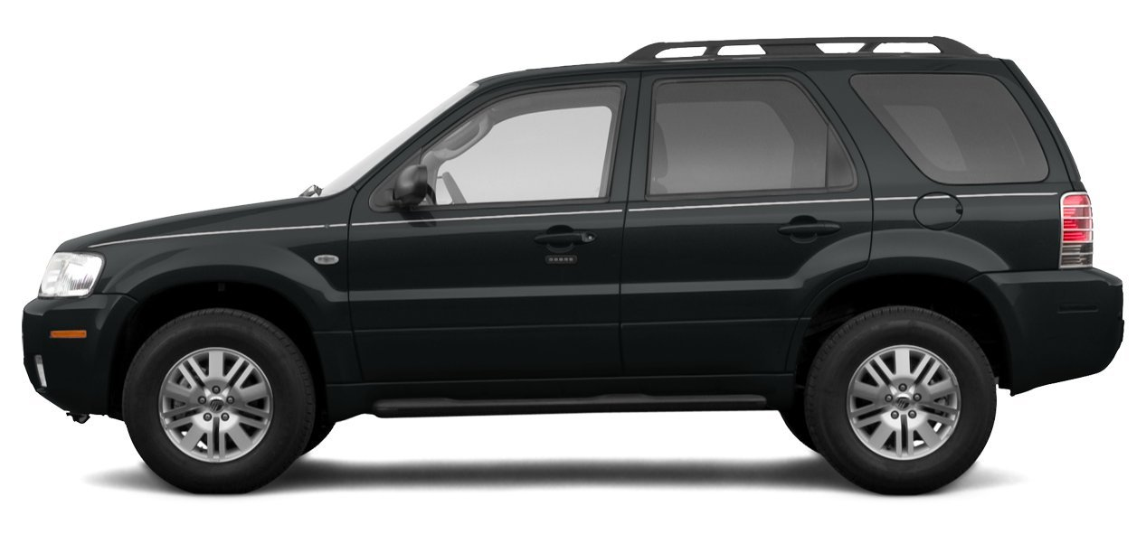 2005 hyundai santa fe reviews images and specs vehicles. Black Bedroom Furniture Sets. Home Design Ideas