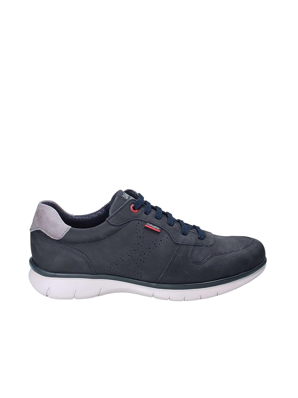 TALLA 40 EU. Callaghan 88312 Sneakers Hombre