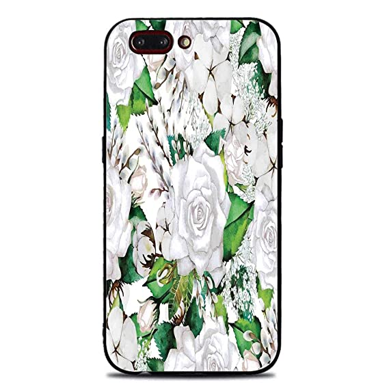 Amazon Phone Case Compatible With Iphone7 Plus Iphone8 Plus