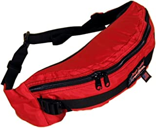 product image for Tough Traveler Trail Runner - Made in USA Waistpack