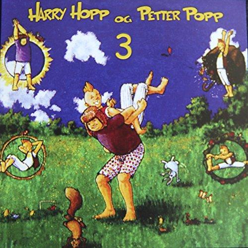 Popp Oder Hopp