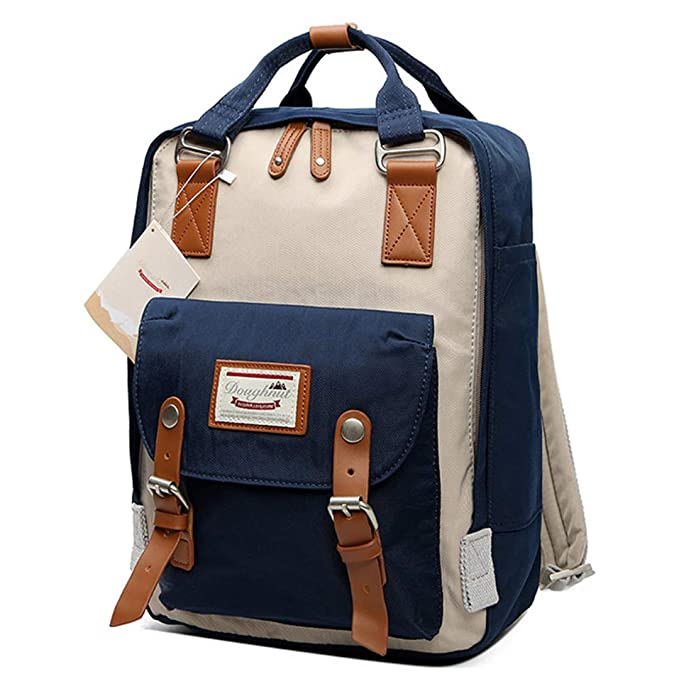 Amazon.com: Famosas mochilas para adolescentes, mochila ...