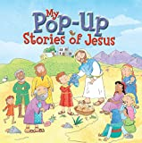 My Pop Up Stories of Jesus
