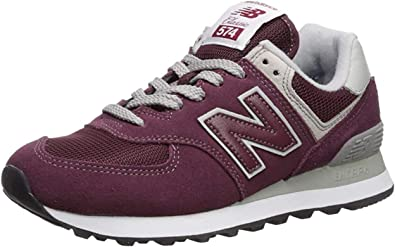 basket running new balance