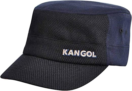 Kangol Gorra para Hombre