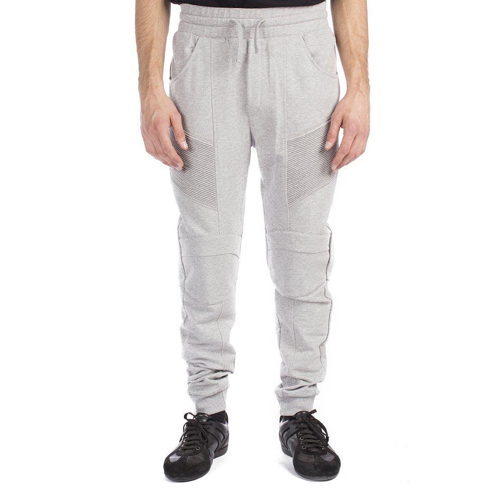 d76a91a07645 Pierre Balmain Men s Biker Sweatpants