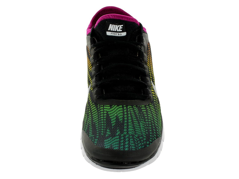Nike Free Run 3.0 De Boda De Los Hombres Y56M451