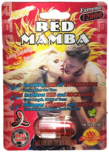 Cobra Green 10 Pills Power Male Sexual Enhancement Best Pills 1 Buy Online In Mongolia At Mongolia Desertcart Com Productid 110239480 1 review(s) | add your review. pills power male sexual enhancement