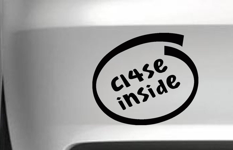 第一ネット c14se内側車面白いビニールデカールドリフトJDMビニールデカールvanバイクノートパソコン、Die Cut Vinyl Vinyl Decal for Windows車 for、トラック、ツールボックス B0723HD74L、ノートパソコン、ほぼすべてmacbook-ハード 12 Inch グレイ Titans-Unique-Design-119534-GRY-12-In 12 Inch ライトブルー B0723HD74L, ブランド京の蔵小牧【最安挑戦!】:a1b46640 --- kickit.co.ke
