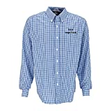 Gingham Check Shirt - 12 Quantity - $40.35 Each - BRANDED/CUSTOMIZED