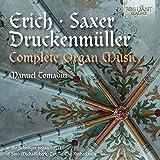 Erich/Saxer/Druckenmueller: Co