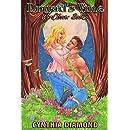 Dryad's Vine (Wyrd Love Book 3)