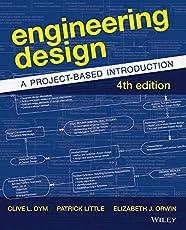 NLNG Train-7 Engineering Design Contract « oilandgaspress com , Oil