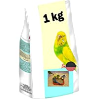 advancedestore Bird Food for All Ages and Type of Love Birds