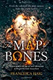 The Map of Bones (Fire Sermon, Book 2)