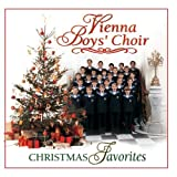Classical Music : Christmas Favorites