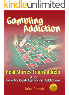 Can you beat gambling addiction free bonus hour online canadian casino