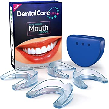 best DentalCare Labs reviews
