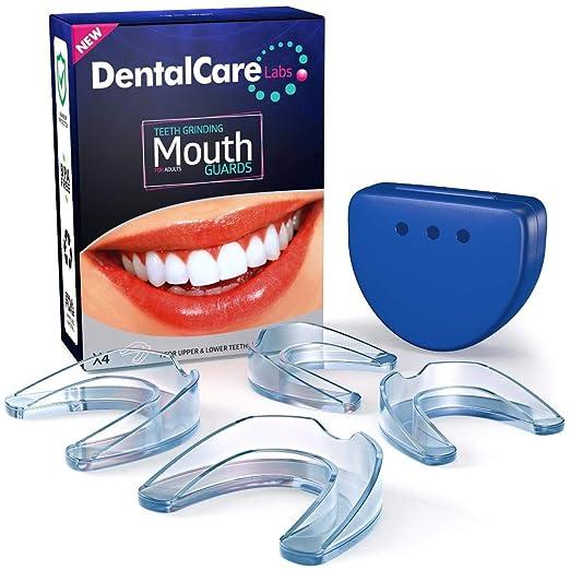 DentalCare Labs