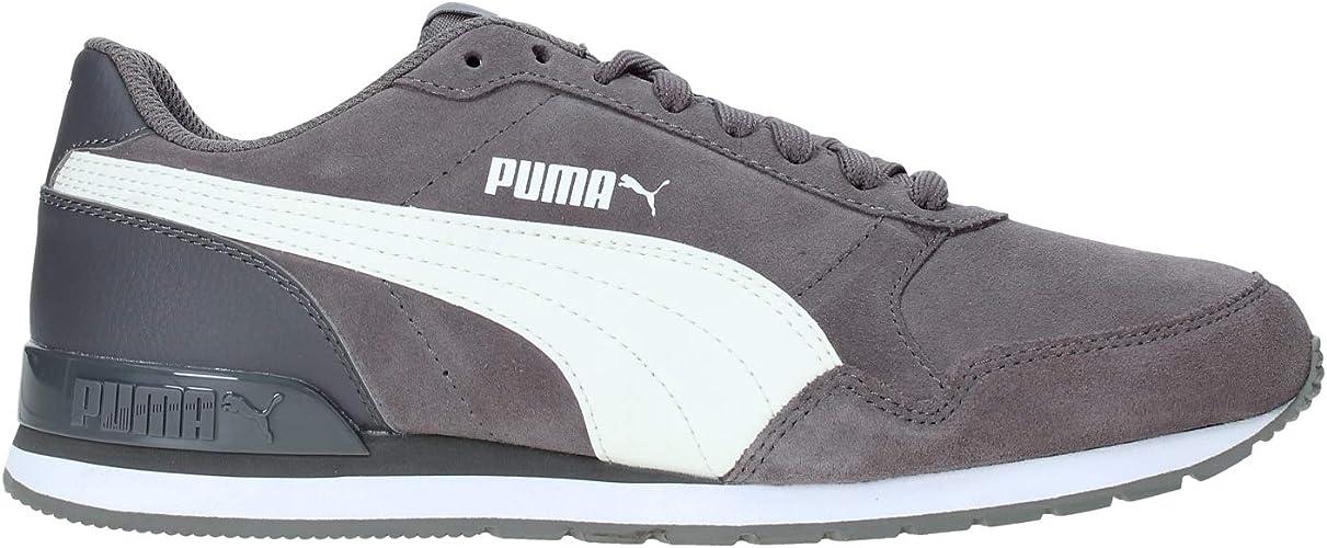 offerte scarpe uomo puma