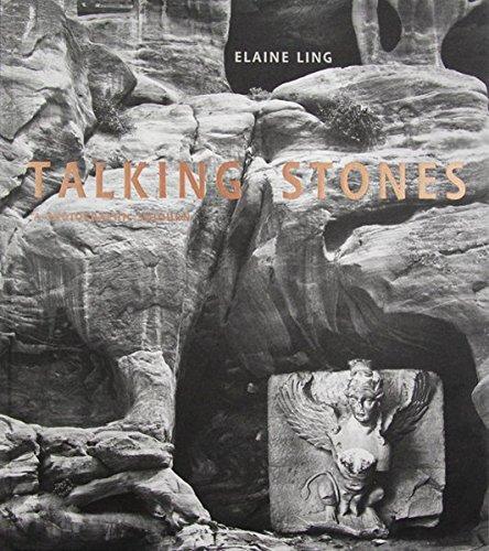 Talking Stones ebook