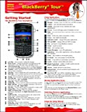 BlackBerry Tour 9630 Quick Source Guide, Quick Source, 1935518003