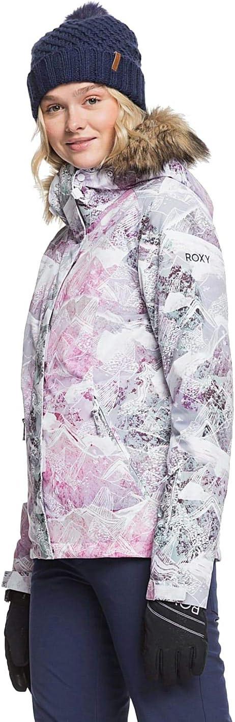 Mujer Roxy Jet Ski-Chaqueta para Nieve para Chicas
