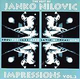 Vol. 2-Impressions