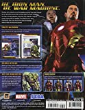 Iron Man 2 Official Strategy Guide (Official Strategy Guides (Bradygames))