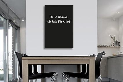 Pizarra de plástico adhesivo, pared pizarra Pizarra Oferta Pizarra para hostelería 60 x 40, incluye tiza Publicidad Pizarra Pizarra caballete de pizarra infantil: Amazon.es: Oficina y papelería