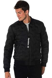 Accessoires Slow Et Blouson Vêtements Homme Redskins Delta v7OqqA