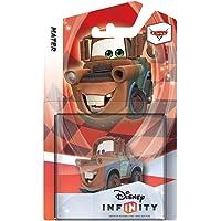 Disney Infinty Cars Ratchet, mater