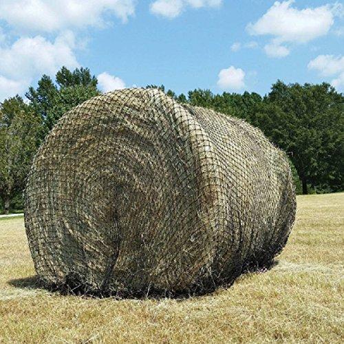 Texas Hay Net by Texas Hay Net