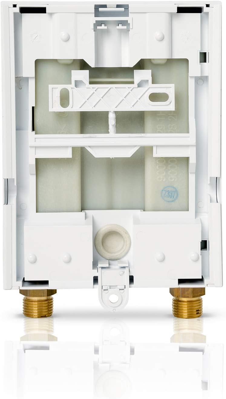 TR4000 6 EB 230V Bosch TR4000 8 EB Tronic 4000